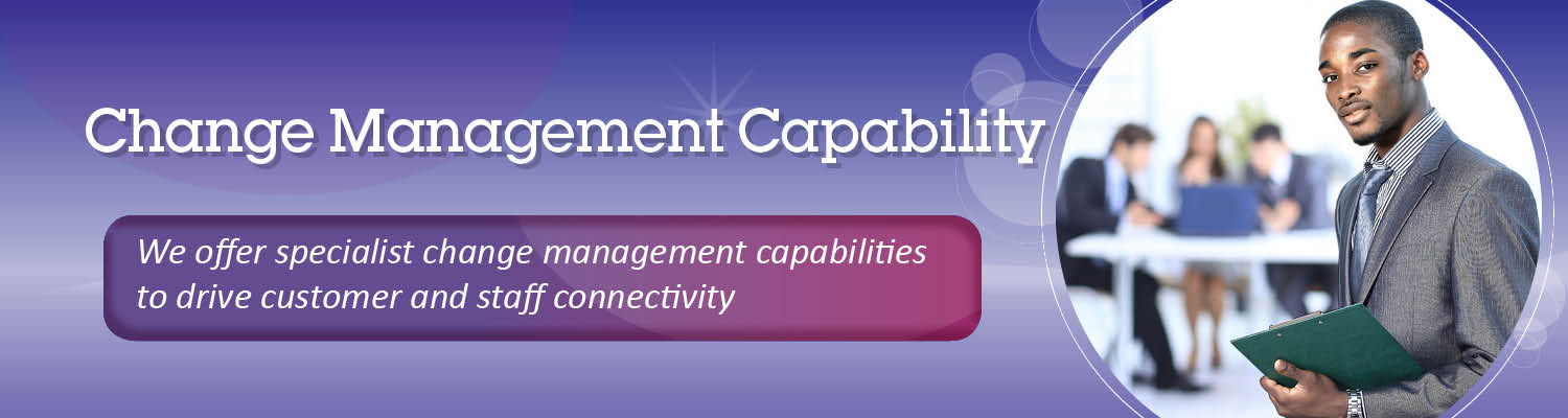 change-management-capability_banner